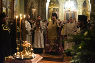 orthodoxy christmas kiev 0077