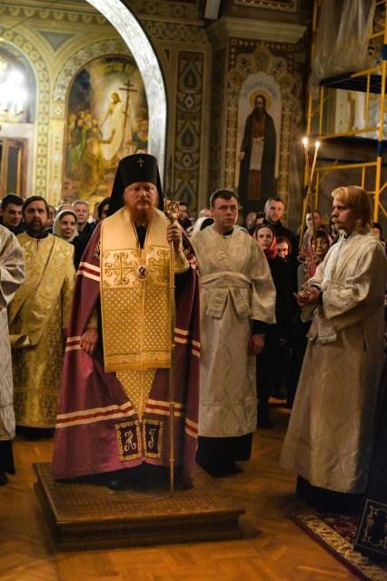 orthodoxy christmas kiev 0081