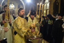orthodoxy christmas kiev 0088