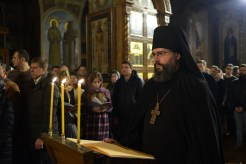 orthodoxy christmas kiev 0090