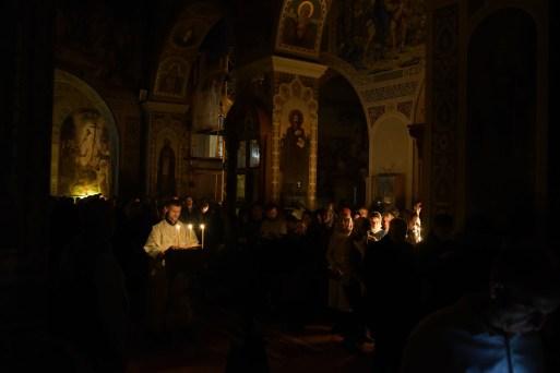 orthodoxy christmas kiev 0094