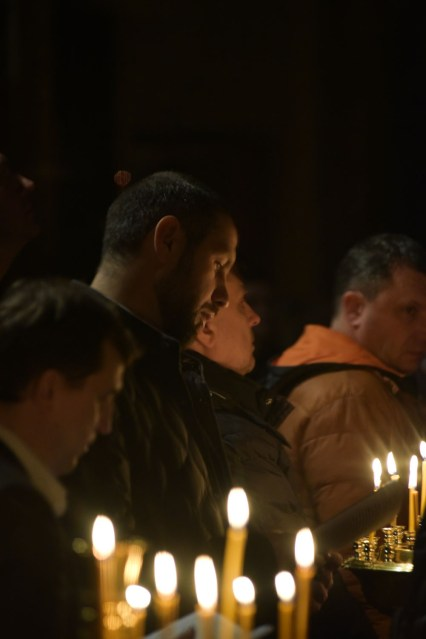 orthodoxy christmas kiev 0104
