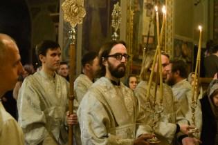 orthodoxy christmas kiev 0105