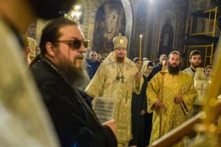 orthodoxy christmas kiev 0107