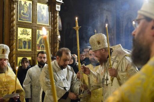 orthodoxy christmas kiev 0114