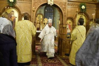 orthodoxy christmas kiev 0117