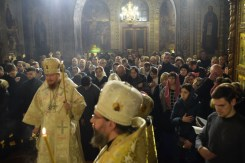 orthodoxy christmas kiev 0128