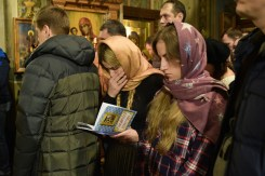 orthodoxy christmas kiev 0133