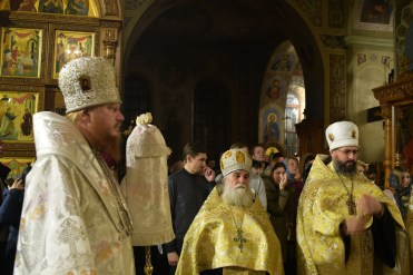 orthodoxy christmas kiev 0146