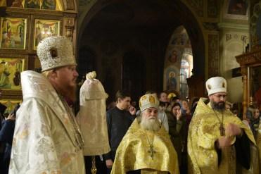 orthodoxy christmas kiev 0146