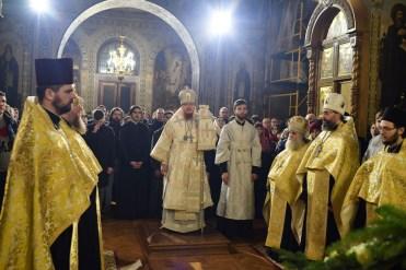 orthodoxy christmas kiev 0147