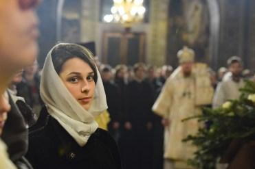 orthodoxy christmas kiev 0157