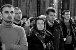 orthodoxy christmas kiev 0167