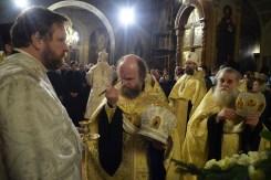 orthodoxy christmas kiev 0169