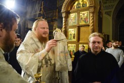 orthodoxy christmas kiev 0178