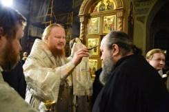 orthodoxy christmas kiev 0179