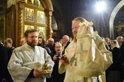 orthodoxy christmas kiev 0181