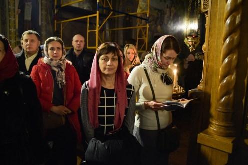 orthodoxy christmas kiev 0182