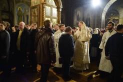 orthodoxy christmas kiev 0186