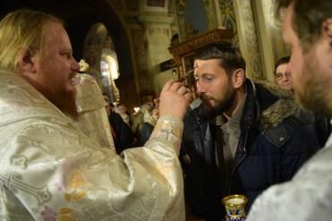 orthodoxy christmas kiev 0194