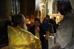 orthodoxy christmas kiev 0197