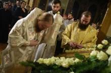 orthodoxy christmas kiev 0218