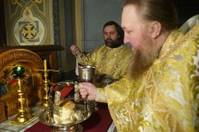 orthodoxy christmas kiev 0220