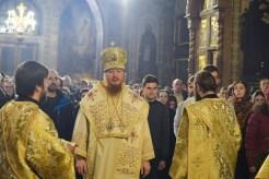 orthodoxy christmas kiev 0240