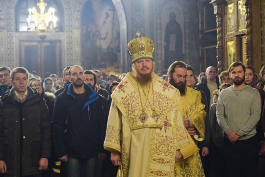 orthodoxy christmas kiev 0242