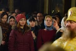 orthodoxy christmas kiev 0261