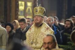 orthodoxy christmas kiev 0270