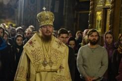 orthodoxy christmas kiev 0274