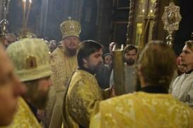 orthodoxy christmas kiev 0275