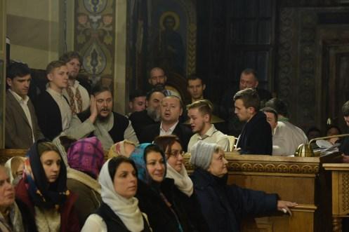 orthodoxy christmas kiev 0280
