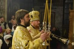 orthodoxy christmas kiev 0282