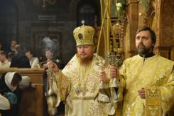 orthodoxy christmas kiev 0283