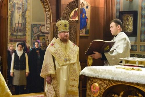 orthodoxy christmas kiev 0285