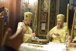 orthodoxy christmas kiev 0288