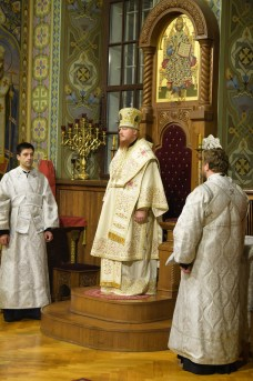 orthodoxy christmas kiev 0293