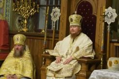 orthodoxy christmas kiev 0298
