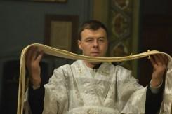 orthodoxy christmas kiev 0299