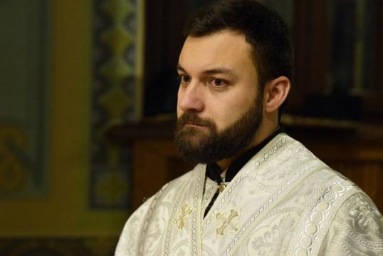 orthodoxy christmas kiev 0300
