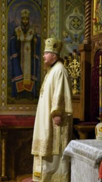 orthodoxy christmas kiev 0301