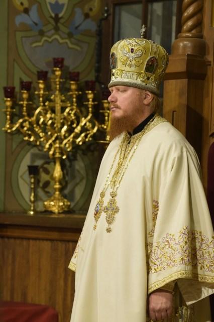 orthodoxy christmas kiev 0302