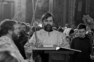 orthodoxy christmas kiev 0303