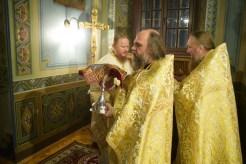 orthodoxy christmas kiev 0318