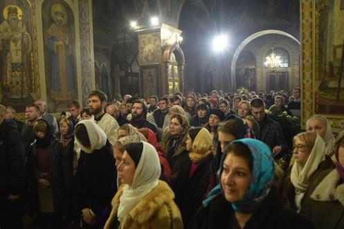 orthodoxy christmas kiev 0320