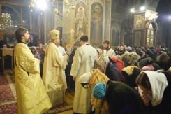 orthodoxy christmas kiev 0322