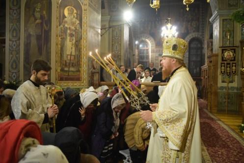 orthodoxy christmas kiev 0325
