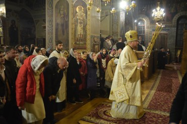 orthodoxy christmas kiev 0326